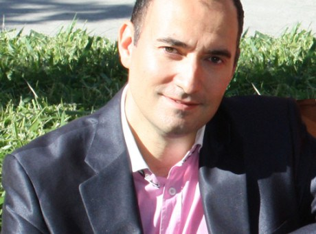 Javier G.Freire