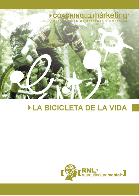 La Bicicleta de la Vida