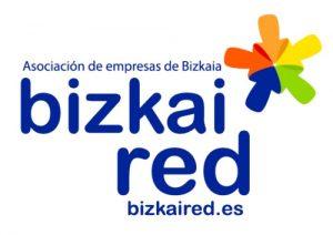 bizkaired-logo