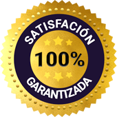 Sello-garantia-100x100-satisfaccion