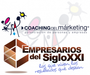 coaching-del-marketing-empresarios-sxxi-logo