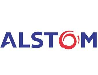partners-coachingdelmarketing-alstom
