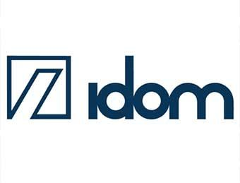 partners-coachingdelmarketing-idom