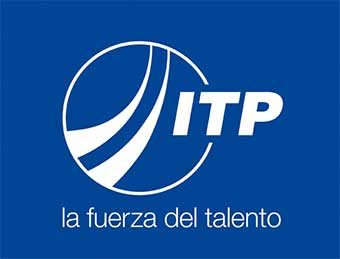 partners-coachingdelmarketing-itp