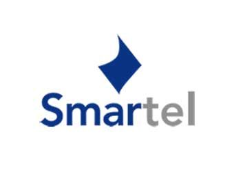 partners-coachingdelmarketing-smartel