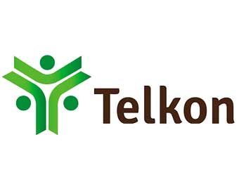 partners-coachingdelmarketing-telkon