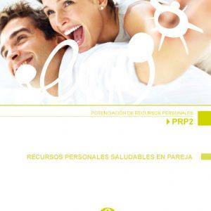 recursos personales en pareja