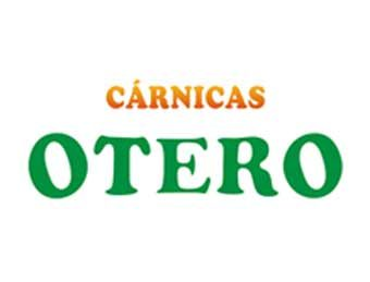 partners-coachingdelmarketing-carnicas-otero