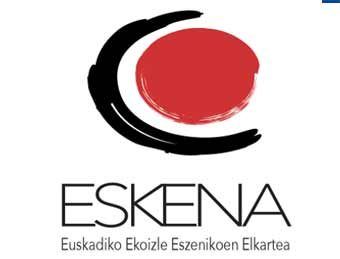 partners-coachingdelmarketing-eskena