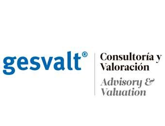 partners-coachingdelmarketing-gesvalt