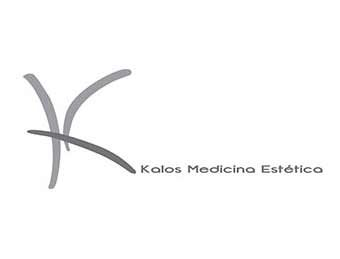 partners-coachingdelmarketing-kalos-medicina-estetica