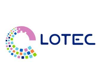partners-coachingdelmarketing-lotec