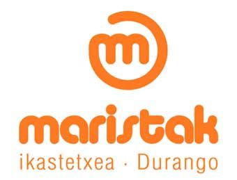 partners-coachingdelmarketing-maristak