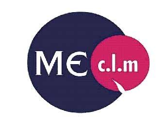 partners-coachingdelmarketing-medicos-esteticos-castilla-la-mancha